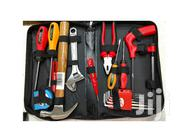 18 Piece Maintanance Tool Set | Hand Tools for sale in Nairobi, Nairobi Central