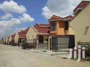 Donholm Classic 3 Br Townhouse for Sale | Houses & Apartments For Sale for sale in Nairobi, Embakasi