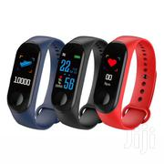 Smart Bracelets | Smart Watches & Trackers for sale in Nairobi, Nairobi Central