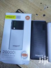 Power Banks{20000mah} | Accessories for Mobile Phones & Tablets for sale in Nairobi, Nairobi Central