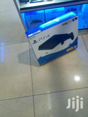 Playstation 4 Console   Video Game Consoles for sale in Nairobi, Nairobi Central