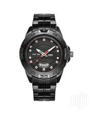 Quality and Durable Men's Watch | Watches for sale in Nairobi, Ngara