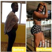 Body Weight Control | Fitness & Personal Training Services for sale in Meru, Nkuene