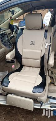 Raum Car Seat Covers | Vehicle Parts & Accessories for sale in Nairobi, Mountain View