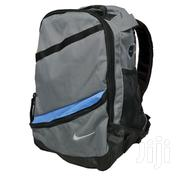 @Dangote Computer, Travel This In Style,Laptop/Travel Bags. | Bags for sale in Nairobi, Nairobi Central