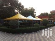 Garden Coloured Tents For Sale | Garden for sale in Nairobi, Imara Daima