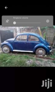 Vw Beetle For Sale | Cars for sale in Kiambu, Township C