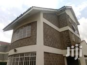 5 Bedroom House For Sale | Houses & Apartments For Sale for sale in Nairobi, Nairobi Central