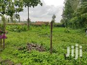 Land For Lease | Land & Plots for Rent for sale in Kajiado, Ngong