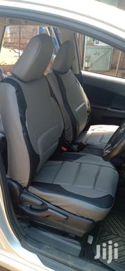 Bold Car Seat Covers | Vehicle Parts & Accessories for sale in Nairobi, Parklands/Highridge