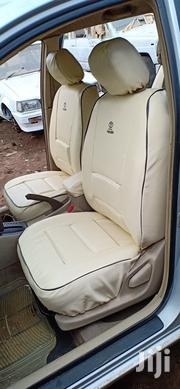 Liberty Car Seat Covers | Vehicle Parts & Accessories for sale in Nairobi, Parklands/Highridge