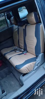 High-end Car Seat Covers | Vehicle Parts & Accessories for sale in Nairobi, Parklands/Highridge