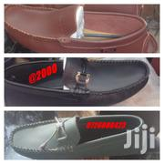 Jeymalo Collections | Shoes for sale in Nairobi, Eastleigh North