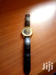 Round Dial Casual Elegant Watch | Watches for sale in Nairobi, Nairobi Central