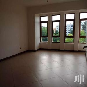 RENT This RARELY AVAILABLE Breathtaking 3/4BR Greenwoond Nyali.