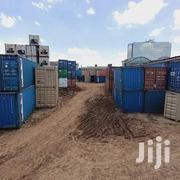 Container Sale | Manufacturing Equipment for sale in Nairobi, Imara Daima