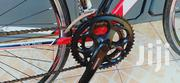 Racing Bicycle/Road Bicycle | Sports Equipment for sale in Kiambu, Township E