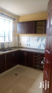2 Bedrooms Master Ensuite | Houses & Apartments For Rent for sale in Kiambu, Kikuyu