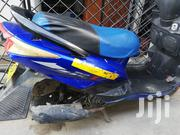 Z Tiger 2018 Blue | Motorcycles & Scooters for sale in Mombasa, Tudor