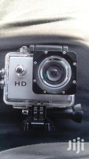 Action Camera | Photo & Video Cameras for sale in Nairobi, Nairobi Central