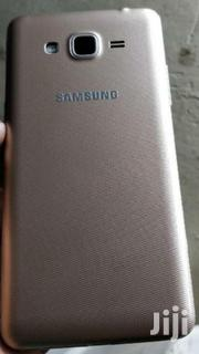 Samsung Galaxy Grand Prime Plus 8 GB Gray | Mobile Phones for sale in Nairobi, Nairobi Central