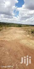 1/8 Acre In Maguguni.400m From Garissa Rd | Land & Plots For Sale for sale in Hospital (Thika), Kiambu, Kenya