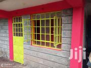 Houses To Rent | Houses & Apartments For Rent for sale in Embu, Kirimari