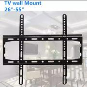 """Tv Wall Mounts 26"""" To 55"""". 