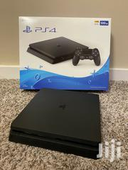 Playstation 4 (PS4) Slim 500GB | Video Game Consoles for sale in Marsabit, Marsabit Central