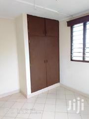 Nice One Bedroom Apartment To Let At Shanzu   Houses & Apartments For Rent for sale in Mombasa, Shanzu
