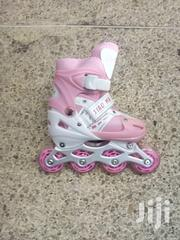 Skate Shoes - Pink | Sports Equipment for sale in Nairobi, Nairobi Central