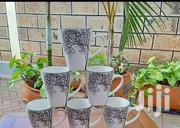Quality Mugs | Kitchen & Dining for sale in Nairobi, Nairobi West