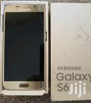 New Samsung Galaxy S6 32 GB | Mobile Phones for sale in Nairobi, Nairobi South