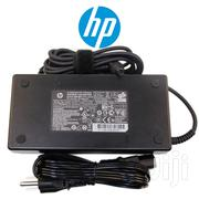 We Have Original, Accessories /Chargers | Computer Accessories  for sale in Nairobi, Nairobi Central