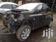 Nissan March 2011 Black | Cars for sale in Nairobi, Nairobi West