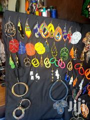 Meg African Pieces | Jewelry for sale in Kajiado, Ongata Rongai