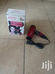 Sonar Blowdryer | Tools & Accessories for sale in Nairobi, Nairobi Central