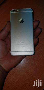 Apple iPhone 6 16 GB Gold | Mobile Phones for sale in Nairobi, Nairobi Central