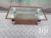 Brown Coffee Table | Furniture for sale in Nairobi, Nairobi Central