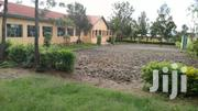 School Ground 2.5acres | Commercial Property For Sale for sale in Nakuru, Hells Gate