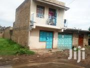 Plot With a House for Sale   Land & Plots For Sale for sale in Nairobi, Embakasi