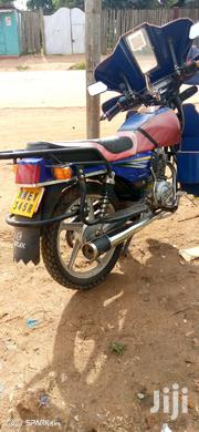 Moto 2018 Blue | Motorcycles & Scooters for sale in Samburu, Maralal