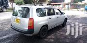 Toyota Succeed 2006 Silver | Cars for sale in Kajiado, Ngong
