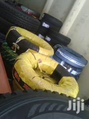 Tyres On Sale   Vehicle Parts & Accessories for sale in Kajiado, Kitengela