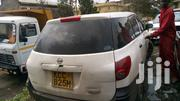 Nissan Advan 2008 White | Cars for sale in Nakuru, Naivasha East