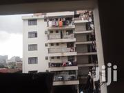 Ultra Spacious 2 Bed Flat in Ngara | Houses & Apartments For Rent for sale in Nairobi, Ngara