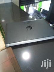 Laptop HP ProBook 430 8GB Intel Core i7 1T   Laptops & Computers for sale in Nairobi, Nairobi Central