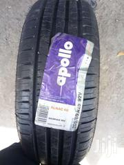 205/60R16 Apollo Tires   Vehicle Parts & Accessories for sale in Nairobi, Nairobi Central