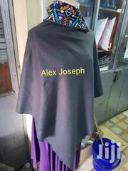 Ankara Ponchos | Clothing Accessories for sale in Nairobi, Nairobi Central
