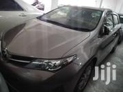 Toyota Auris 2013 Silver | Cars for sale in Mombasa, Shimanzi/Ganjoni
